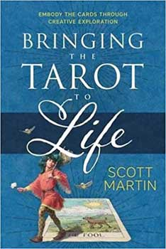Bringing the Traot to Life by Scott Martin