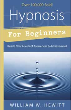 Hypnosis for Beginners by Richard Webster