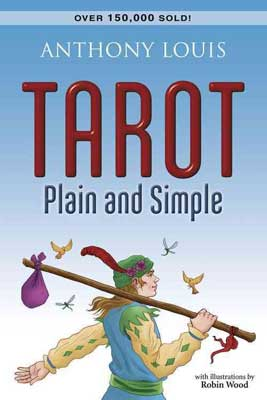 Tarot Plain & Simple