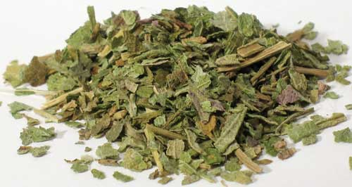 Lobelia cut 1oz