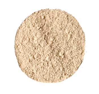 1 Lb Yellow Sandalwood pwd
