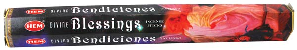 Blessings HEM stick 20pk
